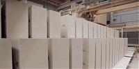 Изготовление крупноформатных блоков